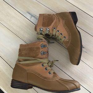 PAJAR Canada 🇨🇦  Cavalina Boot NWT!
